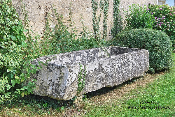 Antique-large-stone-trough-in-France